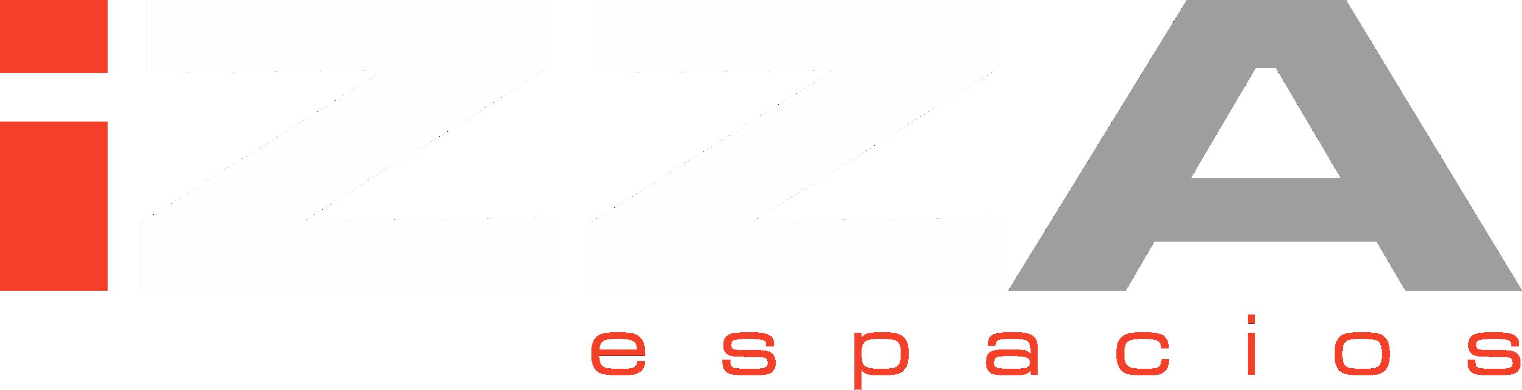 Izza Espacios